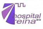 Consultoria y Sanitaria Hospital La Reina
