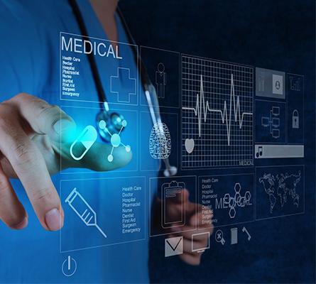 Que hacemos Consultoría de Salud y Sanitaria