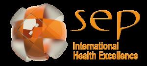 Turismo de Salud en España SEP Internacional