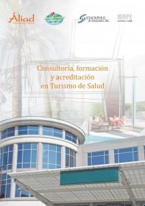 Dossier Turismo de Salud en España