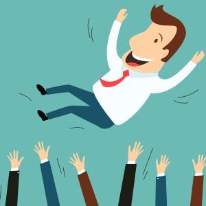 Contrato para la Formación y el Aprendizaje Éxito