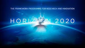 horizon 2020 autogestión de la salud