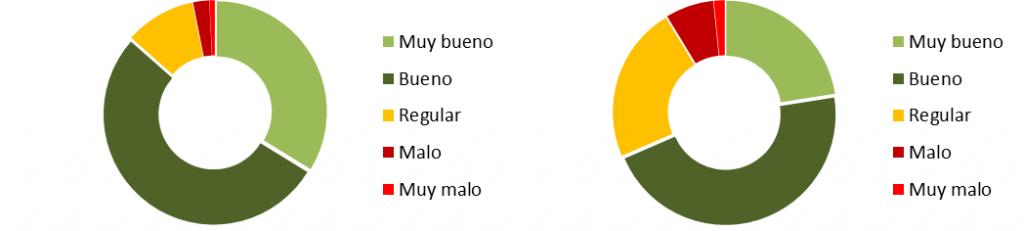 ine encuesta salud 2012 3