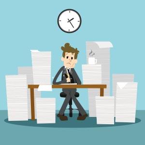 Contrato para la Formación y el Aprendizaje Trabajo
