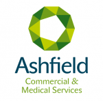 Ashfield-logo-social-media