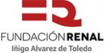 logo_fundacion_renal_friat_2014