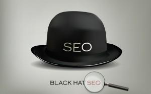 para salir en google evita blackhack seo