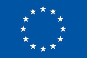 Nuevo Reglamento de Protección de Datos aprobado por la Unión Europea