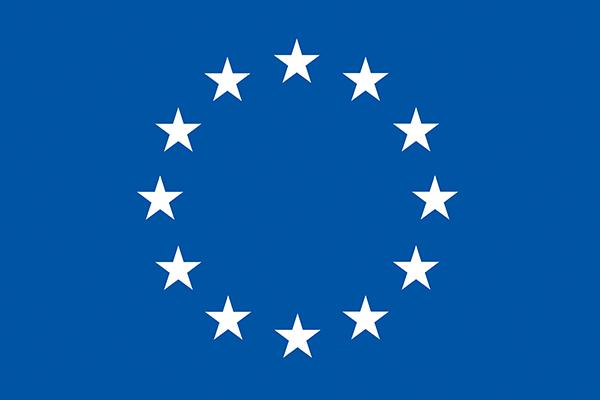 Aprobado Nuevo Reglamento de Protección de Datos por la Unión Europea