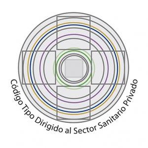 Código Tipo de Protección de Datos para la Sanidad Privada