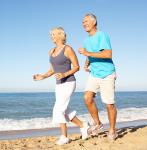 introducción a la medicina del envejecimiento