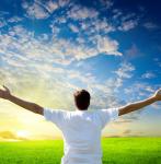 estrés y salud. Mindfulness como herramienta