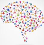 movilización del paciente con alteraciones del sistema nervioso