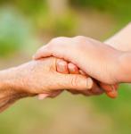 resiliencia para cuidadores
