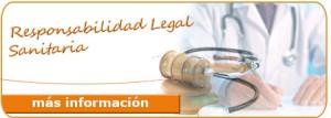 Formación para trabajadores sanitarios en Murcia: Responsabilidad Legal Sanitaria