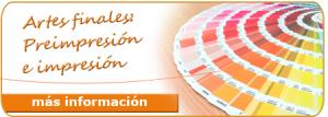 Cursos gratuitos para trabajadores en Palma de Mallorca: Artes finales: Preimpresión e impresión