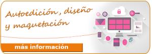 Cursos gratuitos para trabajadores en Palma de Mallorca: Autoedición, diseño y maquetación