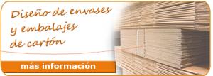Cursos gratuitos para trabajadores en Palma de Mallorca: Diseño de envases y embalajes de cartón