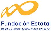 Fundacion Estatal para la Formación en el Empleo