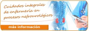 Cuidados integrales de enfermería en procesos nefrourológicos