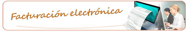 Curso de factura electrónica gratuito